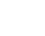 Townscape Products Logo